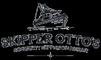 skipper-otto-logo